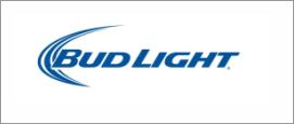 http://www.budlight.ca/en/agegate