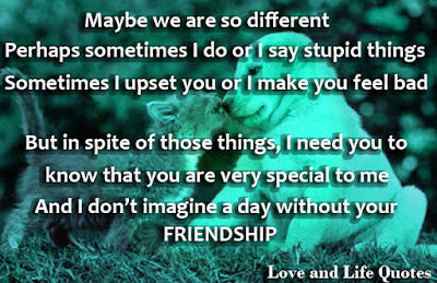 special-friend-quotes-with-pictures-1