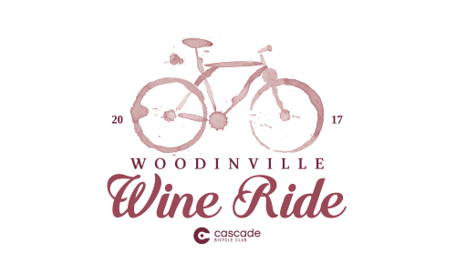 Woodinville Wine Ride