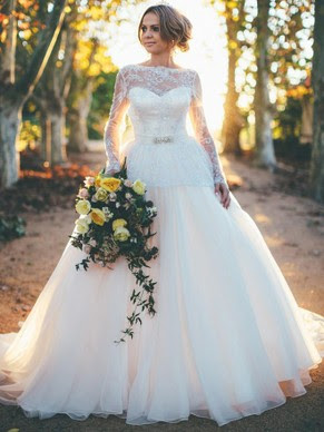http://www.dressesofgirl.com/online-ball-gown-scoop-neck-tulle-sweep-train-appliques-lace-long-sleeve-backless-wedding-dresses-dgd00022612-5610.html