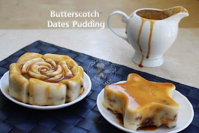 simple pudding recipe easy dates butterscotch pudding desserts recipes sweet treat quick dessert dates recipes butterscotch sauce with milk ayeshas kitchen butterscotch recipes pudding recipes
