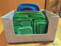http://www.boreidesign.com/2016/08/freebie-diy-recycled-food-storage-lid.html
