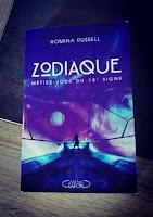 http://delaplumeauclic.blogspot.fr/2016/07/chronique-zodiaque-tome-1-mefiez-vous.html