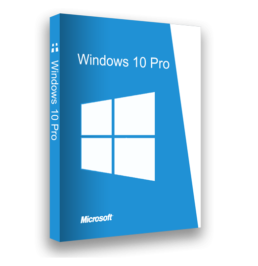 windows 10 pro x64 oem download