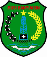 Pilkada Musi Banyuasin (Muba) 2017