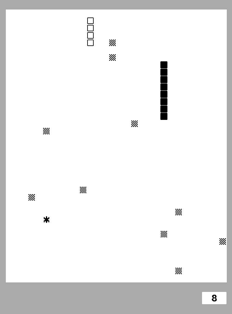 Gra Wąż w PocketBook Basic Lux 2