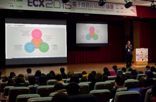 台灣電商如何突圍?透過用戶體驗和數據,打造有意義的電商