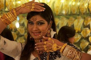 Shimla Actress