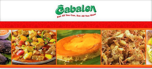 Cabalen celebrates third decade by opening more branches to serve more foodies