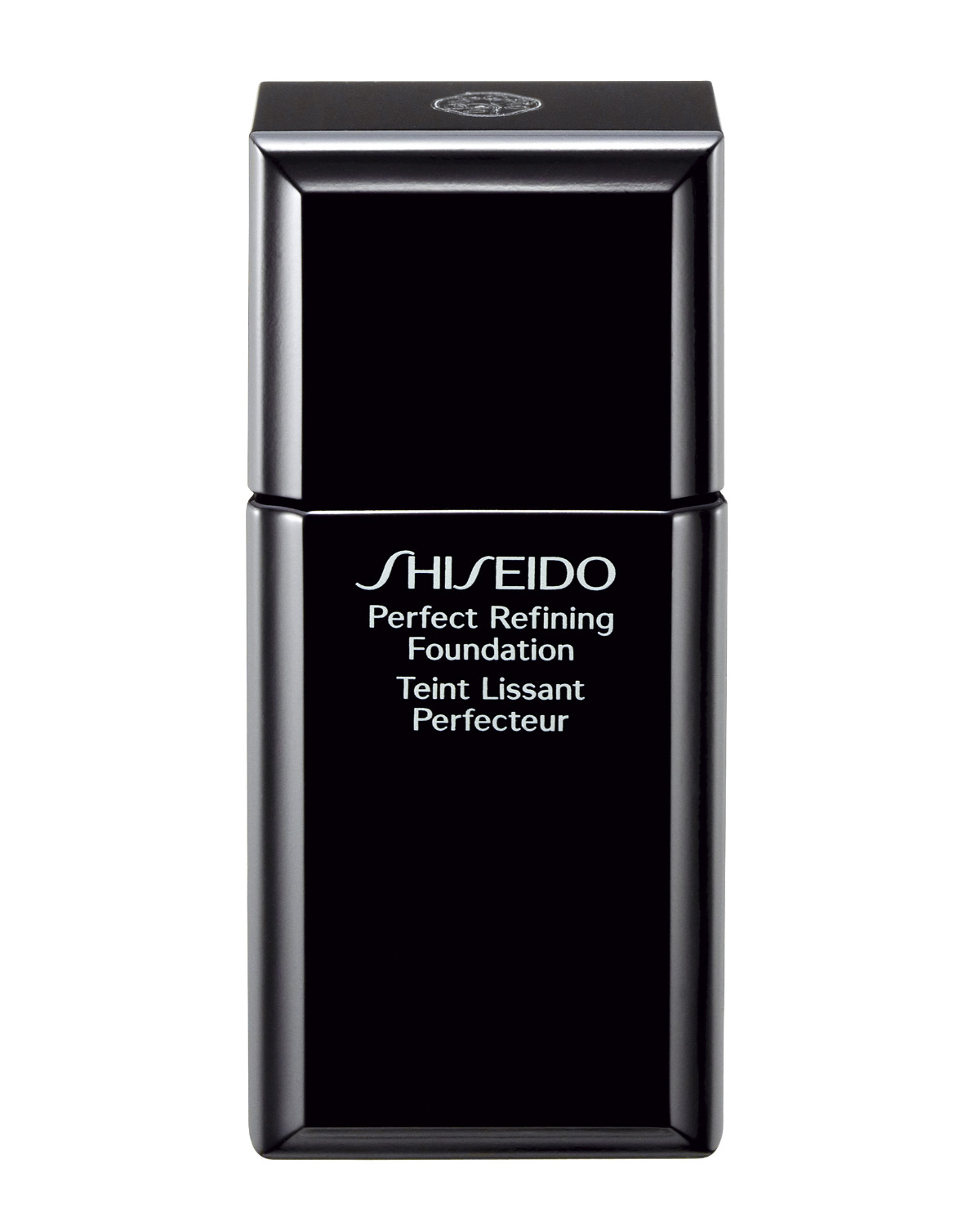 clairemakeupstudio review shiseido perfect refining. Black Bedroom Furniture Sets. Home Design Ideas