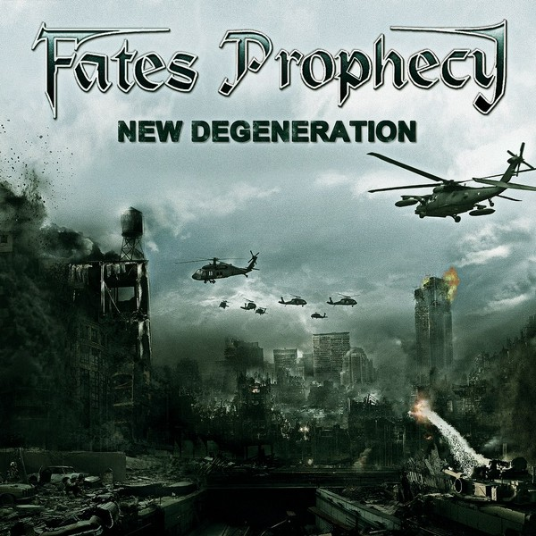 Fates Prophecy - Single.jpg (600×600)