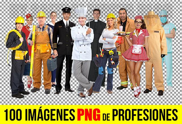 100-imagenes-png-de-profesiones-by-saltaalavista-blog