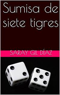 Sumisa De Siete Tigres PDF