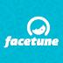Facetune 1.1.0 APK (Cracked) Download