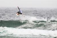 8 Josh Kerr AUS Pantin Classic Galicia Pro foto WSL Laurent Masurel