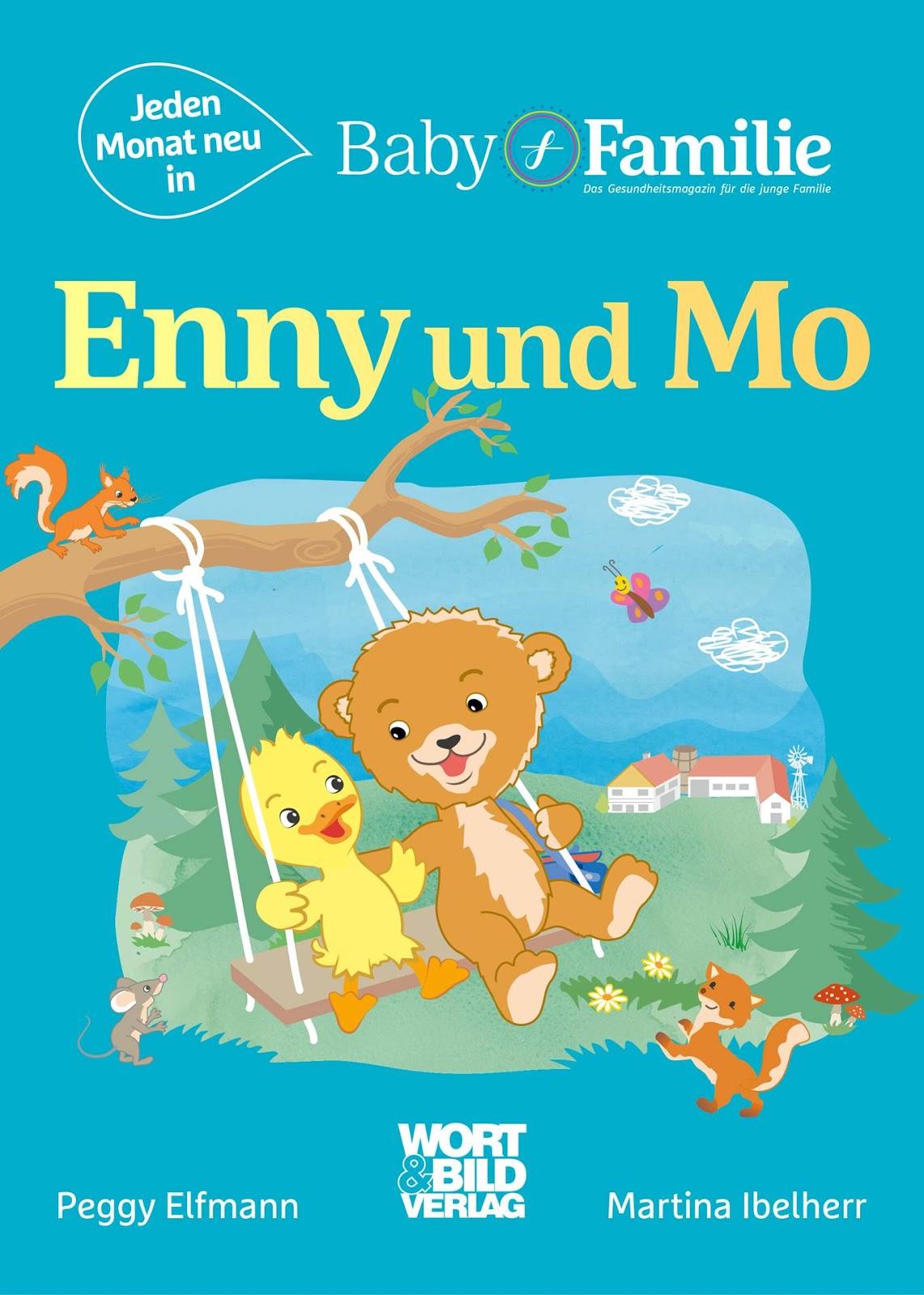 Leseforderung Fur Die Kleinsten Baby Und Familie Bei Einfach