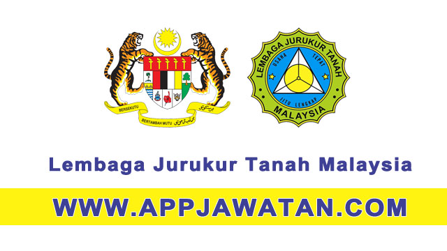 Lembaga Jurukur Tanah Malaysia