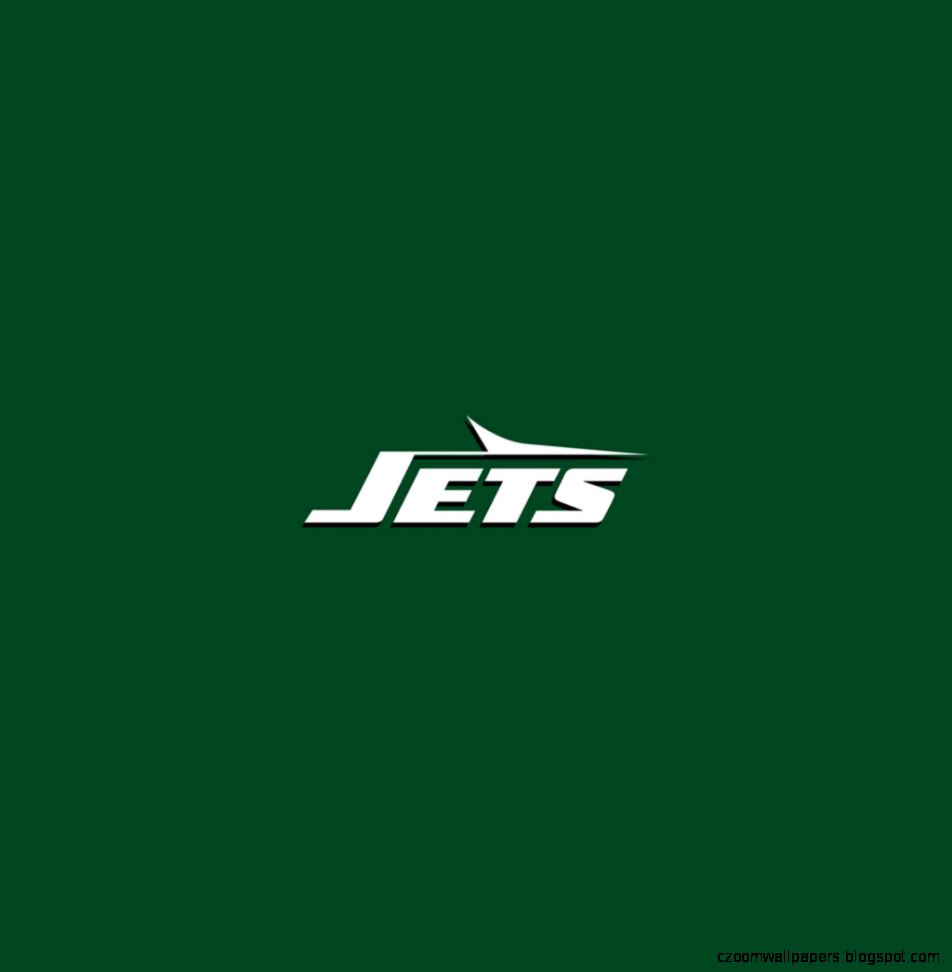 New York Jets Iphone Wallpaper Zoom Wallpapers