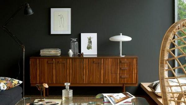 deco chambre interieur parfaites id es de couleur des murs pour la d coration d 39 automne. Black Bedroom Furniture Sets. Home Design Ideas