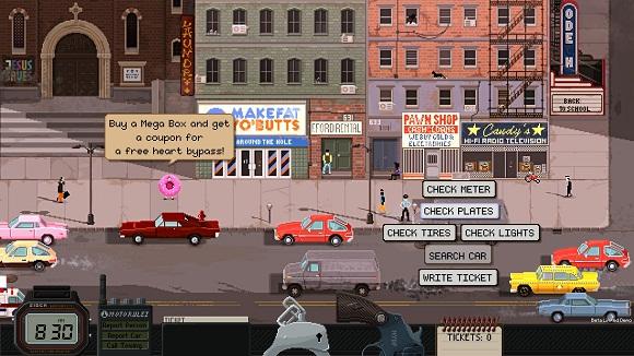 beat-cop-pc-screenshot-www.ovagames.com-4