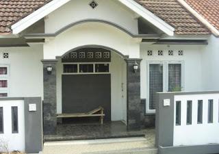 Rumah Kontrakan Purwokerto Banyumas