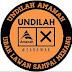 Sarawak Medan Ujian Sulung AMANAH