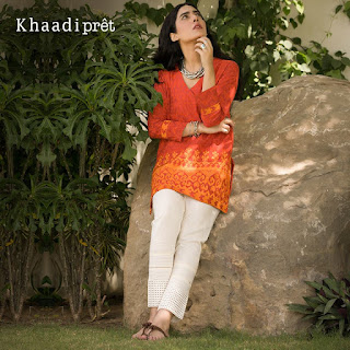 Khaadi-pret-fall-fresco-collection-2017-for-girls-1
