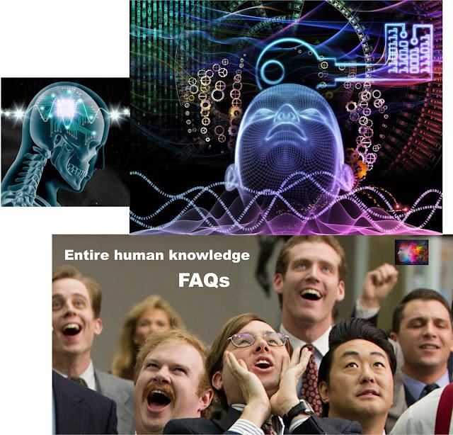 http://alcuinbramerton.blogspot.com/2015/04/entire-human-knowledge-faqs.html