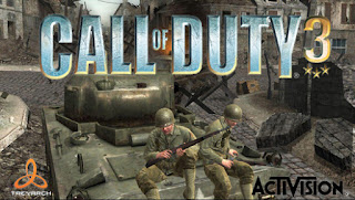 Download Call of Duty 3 Game