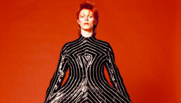 https://www.showclix.com/event/david-bowie-is/members-only