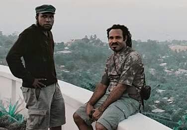 TPNPB-OPM Nyatakan Bertanggung Jawab Atas Penembakan di Nduga