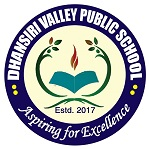 Dhansiri%2BValley%2BPublic%2BSchool-logo