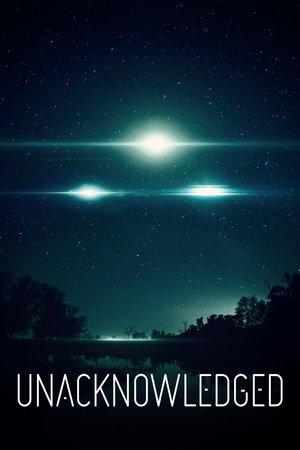 Poster Unacknowledged 2017