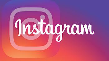 """La funcionalidad del """"Repost"""" en Instagram"""