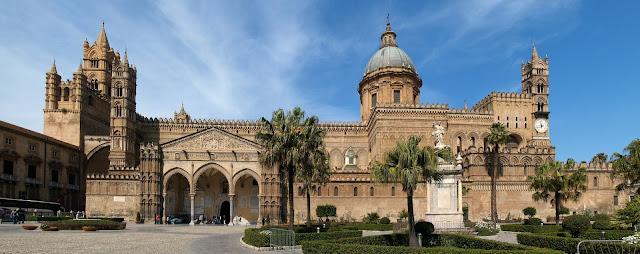 cattedrale-palermo-poracciinviaggio