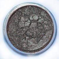https://www.essy-floresy.pl/pl/p/Mica-Pigments-Dark-Bronze-Ciemny-Braz/1601