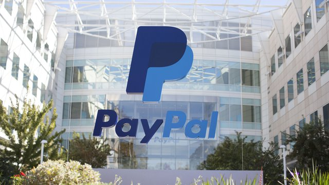 How Can I Create A PayPal Which I Can Use In Nigeria?