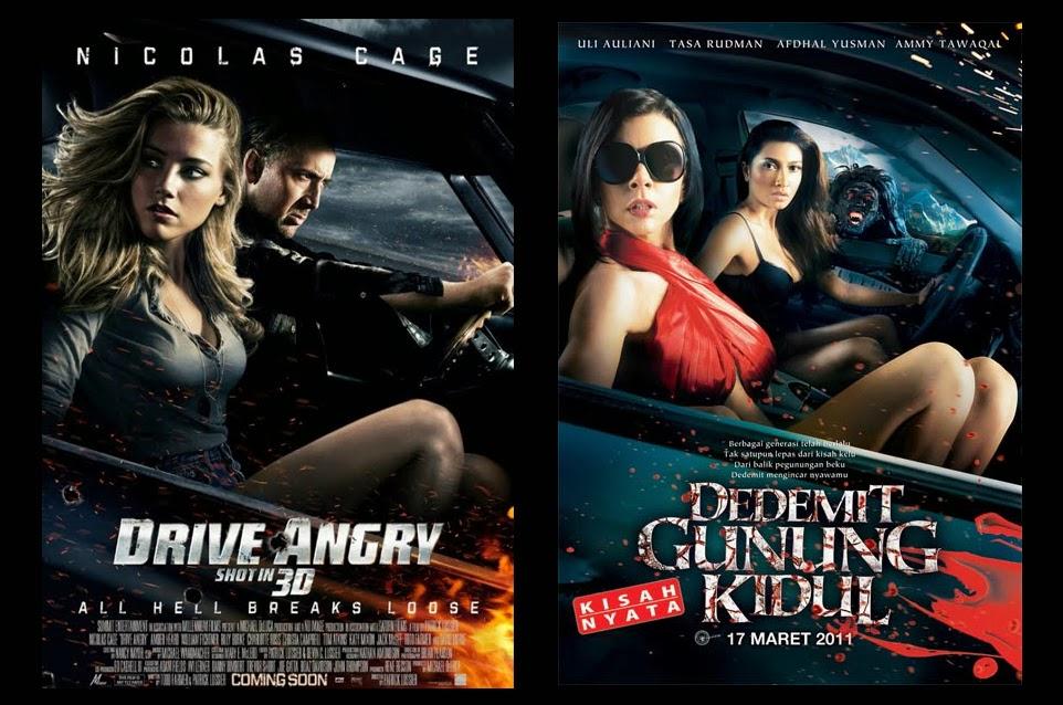 Film Terbaru Terpopuler 2014