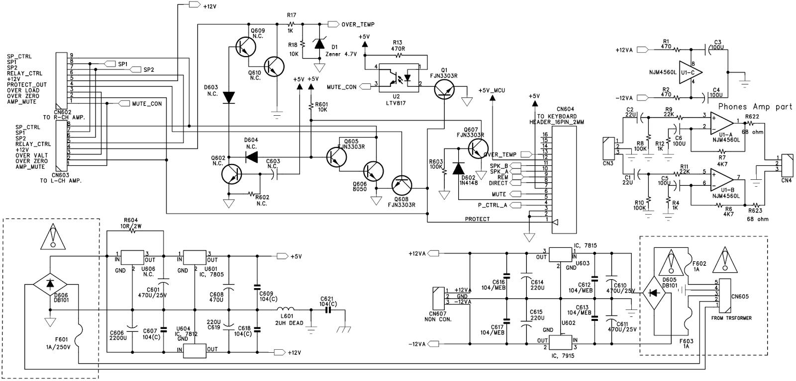auto electrical wiring diagram lifan car equalizer
