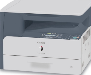 Canon imageRUNNER 1025J Driver Download