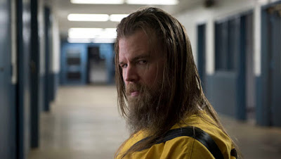Ryan Hurst in Outsiders Season 2 (9)