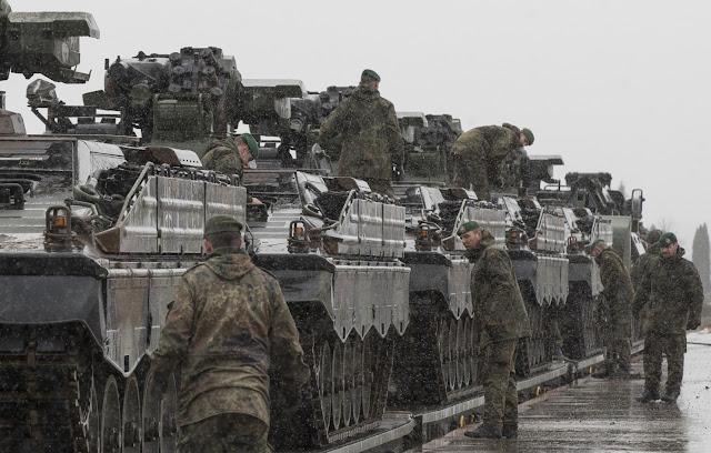 Alemania redefine su politica de seguridad nacional. - Página 2 Mistralatam5