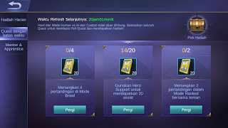How to get multiple ml tickets for free