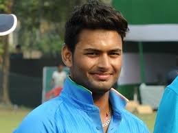 Rishabh Pant, Biography, Profile, Age, Biodata, Family , Wife, Son, Daughter, Father, Mother, Children, Marriage Photos.