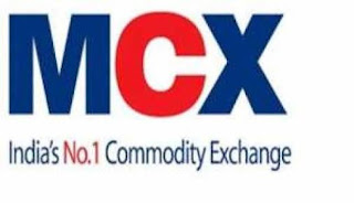 Mcx holidays in 2019 in hindi