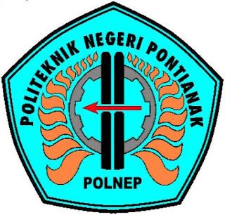 PENERIMAAN CALON MAHASISWA BARU ( POLNEP ) 2019-2020 POITEKNIK NEGERI PONTIANAK