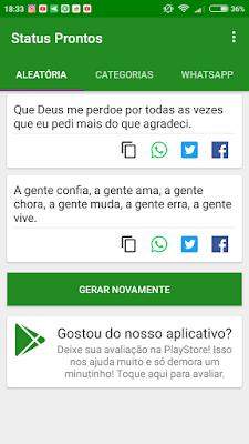 Screenshot_2018-01-02-18-33-11-153_com.ocanha.statusprontos