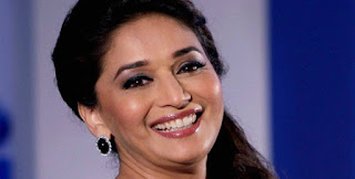 work-hard-to-replace-sridevi-madhuri