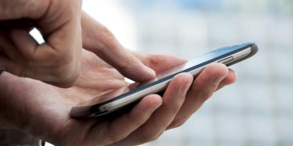 monitoreo celular sms