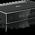 Duosat FX Lite Nova Atualização 1.1.17 - 28/03/2020